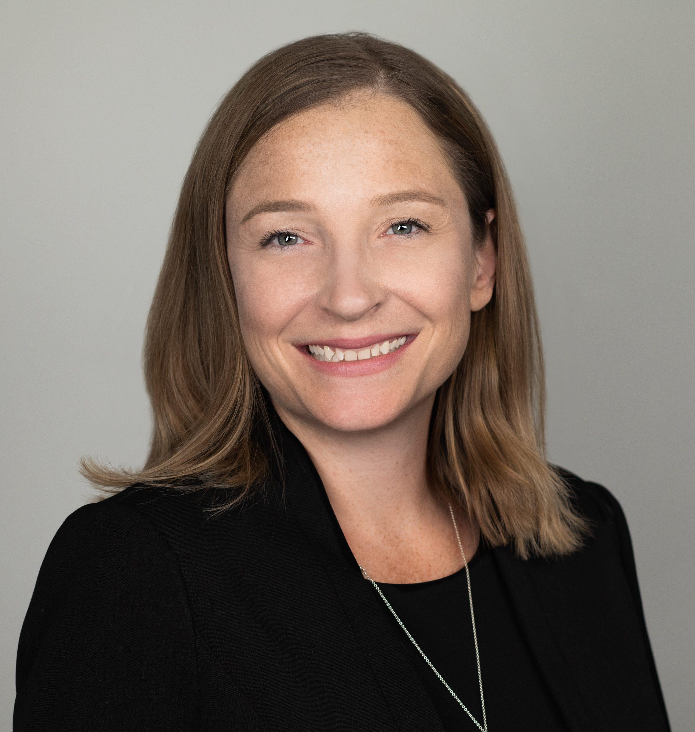 Amanda Cook Senior Project Advisor at Acorn Legal Solutions
